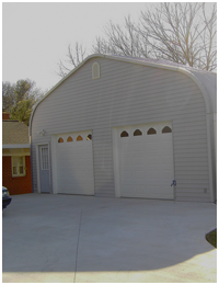 State Garage Doors Atlanta, GA 404-418-4151